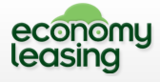 Profile Photos of Economy Leasing UK Ltd