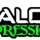 Salon Expressions