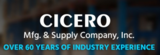 New Album of Cicero Manufacturing & Supply Company, Inc.