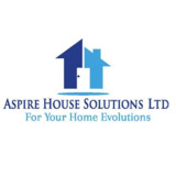 Aspire House Solutions Ltd