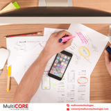 multicoretechnologies of Web Design & Development Company