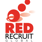 Red Recruit Ltd