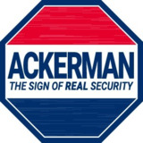 Ackerman Security