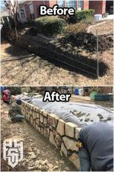 Profile Photos of Fortress Foundation Repair Systems