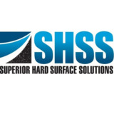 Superior Hard Surface Solutions