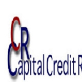 Best Debt Recovery Agency
