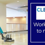 Clean-Sweep Solutions®, INC