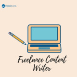 Hire freelance seo content writer just with a click
