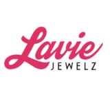 Lavie Jewelz, Maywood