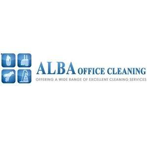Alba Office Cleaning