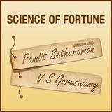 Science Of Fortune, Chennai