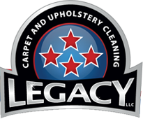 Profile Photos of Legacy Carpet and Upholstery Cleaning 7172 Regional St. #122, Dublin, CA 94568 - Photo 2 of 2