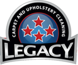 Legacy Carpet and Upholstery Cleaning, Dublin