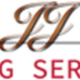 JJ Sewing Service