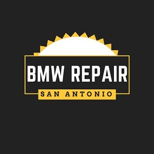 Profile Photos of BMW Repair San Antonio 12066 Starcrest Dr #450 - Photo 1 of 2