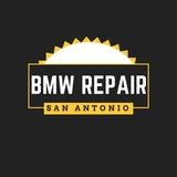 BMW Repair San Antonio 12066 Starcrest Dr #450