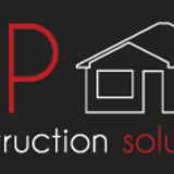 CP Construction Solutions