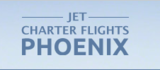 New Album of Jet Charter Flights Phoenix