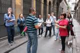 Profile Photos of Strawberry Tours - Free Walking Tours Rio de Janeiro