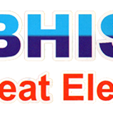 Electrical Heater Manufacturer in Ahmedabad