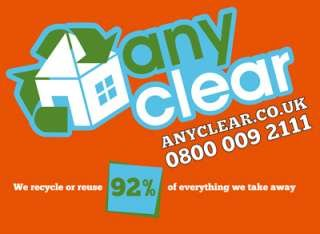 Anyclear Ltd