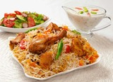 New Album of Sree Biryani Palace