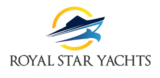 Profile Photos of Royal Star Yachts