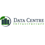 Data Centre Infrastructure