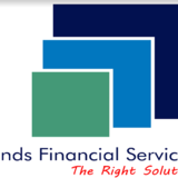 Rands Financial Services