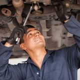 Profile Photos of Pro Japanese Auto Repair