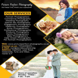 Baby photographers Hexham | Picture Perfect Photography