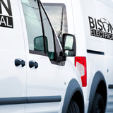 Profile Photos of Bison Electrical Limited
