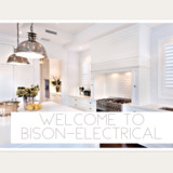 Bison Electrical Limited