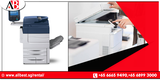 New Album of All Best Photocopy & Printing