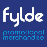 www.fyldepm.co.uk​