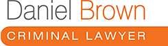 Daniel Brown - Criminal Lawyer Toronto