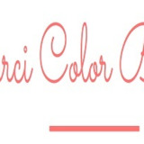 Merci Color Bar