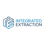 Integrated Extraction