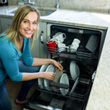 Supreme Appliance Repair Experts