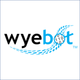 Wyebot, MARLBOROUGH,