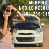 Mobile Auto Repair Pros