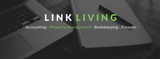 Link Living services, LinkLiving Fortitude Valley, Fortitude Valley