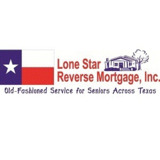 Lone Star Reverse Mortgage, Inc.