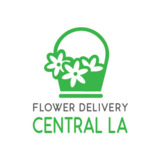 Flower Delivery Central LA