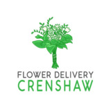 Flower Delivery Crenshaw