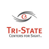 Tri-State Centers for Sight, Inc. - North College Hill