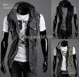 New Album of superdry clothing