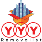 YYY Removalist | Removalists Company, Local & Interstate in Sydney