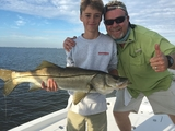 New Album of Fish on Fire fishing charters Sarasota