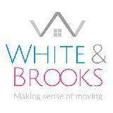White and Brooks Estate Agents